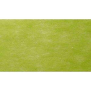 Nappe intissé vert amande en tissu non tissé uni 150 x 300 cm, nappe intissé pas chère pour table rectangulaire et table ronde, se découpe facilement, baby shower, déco, baptême, mariage, anniversaire, fêtes.