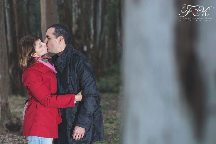 PREBODA SILVANA Y DANIEL http://www.favreymedina.com.ar/ #preboda #lovesession #engagement #lovephotography #bodas #wedding #novios #argentina #buenosaires #portrait #retrato #photo #pic #picture #love #amor #favreymedina #nikon #nikonphotography #happy #felicidad #weddingphotographer #prebodaenargentina #prebodaenbuenosaires #weddingpic #portrait #retrato #realwedding