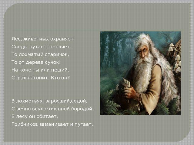 Учебник русский язык дудников арбузова ворожбицкая скачать бесплатно