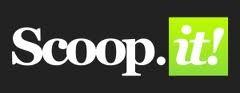 11+ Ελληνικά Scoop.it για την Πληροφορική και τις Νέες Τεχνολογίες στην Εκπαίδευση