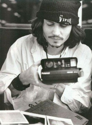 .: Johnny Depp, Old Schools, Camera, This Men, 90S Style, Johnny Deep, Beautiful People, Johnnydepp, Photo