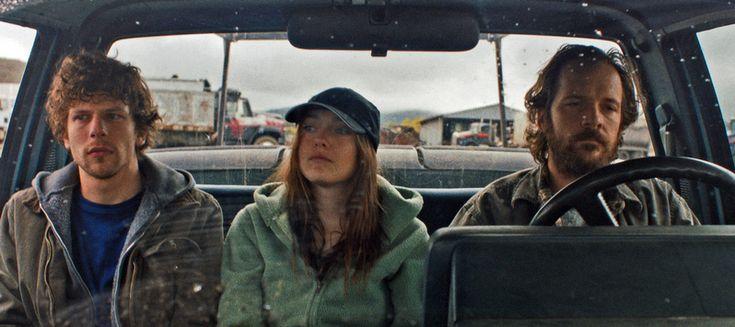 Bu Hafta Hangi Filmler Vizyona Giriyor? (4 Temmuz 2014)