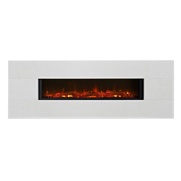 Focal Point Electric Fire: 1000+ Ideas About Electric Fires On Pinterest