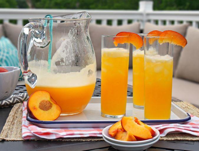 Como+dar+um+upgrade+na+limonada+usando+outras+frutas