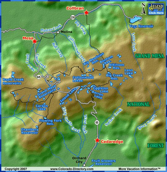 22 best co fishing maps images on pinterest fishing maps for Colorado fly fishing map