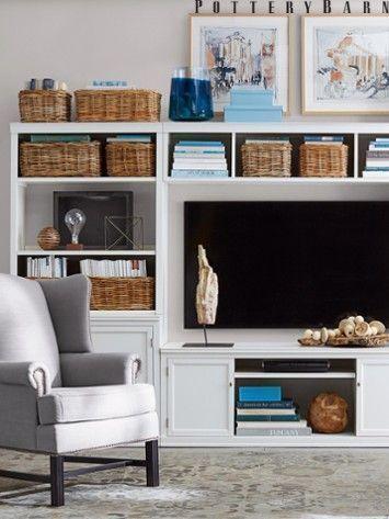 1189 besten Living room designs Bilder auf Pinterest | Wohnräume ...