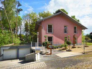 Haus kaufen Bad Münstereifel: Häuser kaufen in Euskirchen (Kreis) - Bad Münstereifel und Umgebung bei Immobilien Scout24