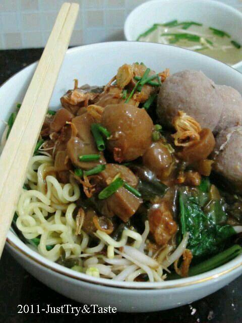 Yummy...  :D