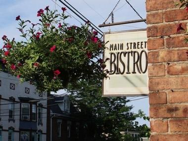 15 Best Things to Do in New Paltz, NY -- Main Street Bistro