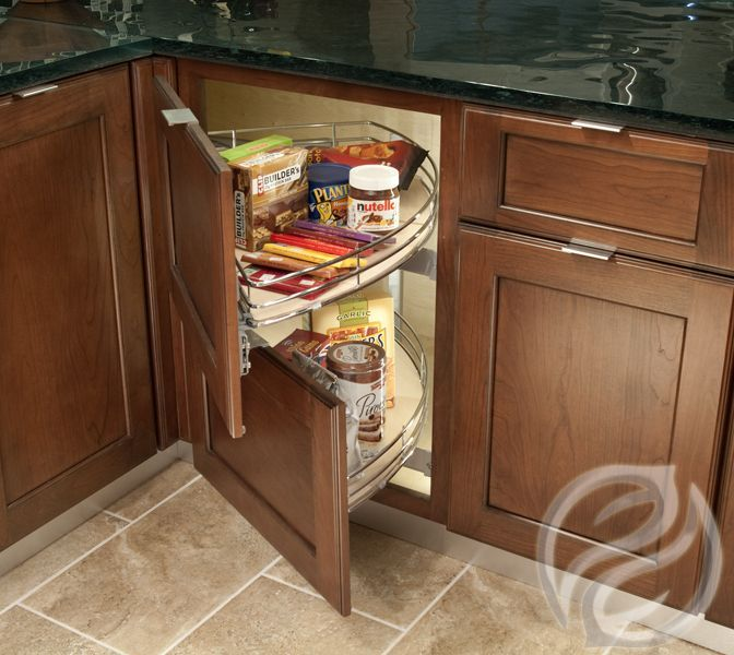 Base Kitchen Cabinet Alternative Ideas on alternative kitchen sinks, alternative kitchen countertops, alternative kitchen cabinet doors, alternative kitchen lighting, alternative kitchen flooring, alternative kitchen shelves, alternative kitchen drawers,