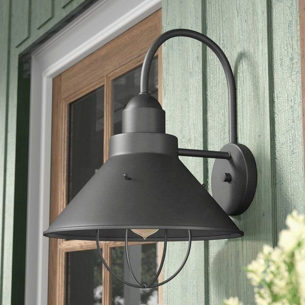 Modern Outdoor Lighting Design Concepts Do It Yourself