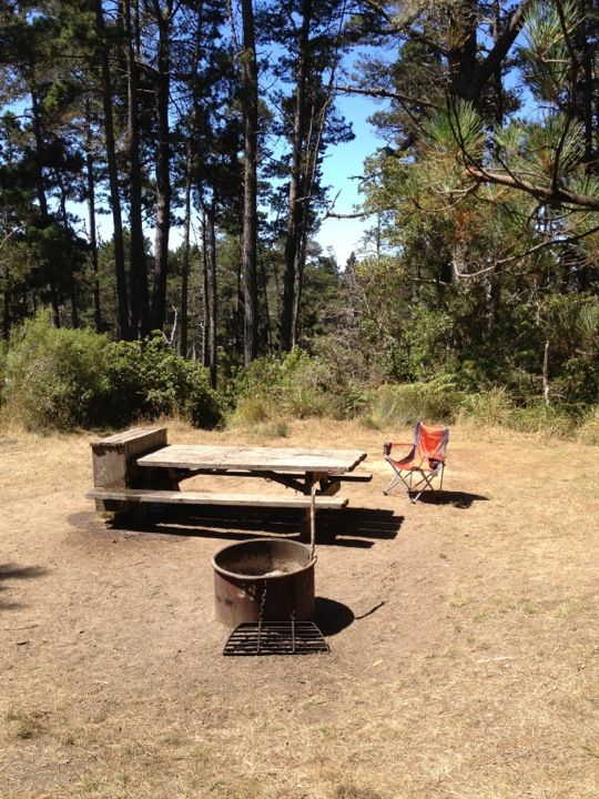 17 Best Images About Great Campgrounds California On