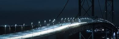 led street lights - Google Search