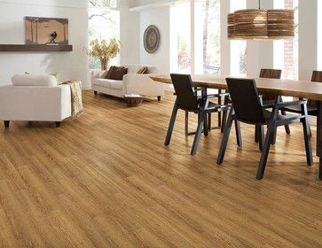 Coretec Plus Engineered Luxury Vinyl Plank Amp Tile Flooring