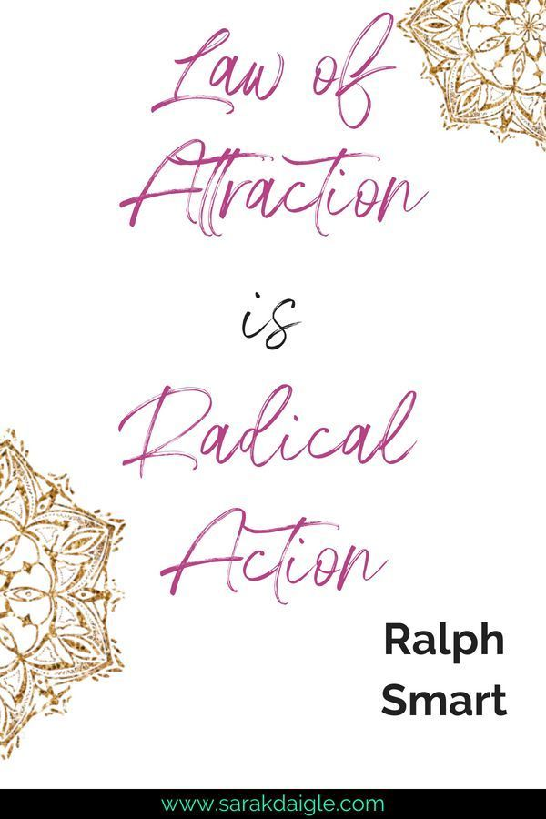 27 Inspiring Law of Attraction Quotes To Help You Manifest to Help You Manifest