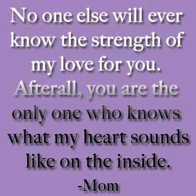 financial help single mothers wisconsin