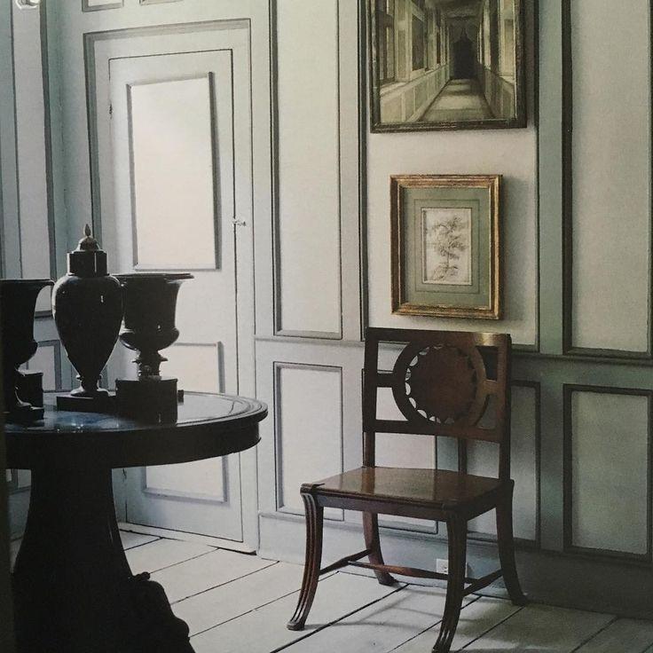 75 Best Beautiful Interiors Bill Blass Images On Pinterest