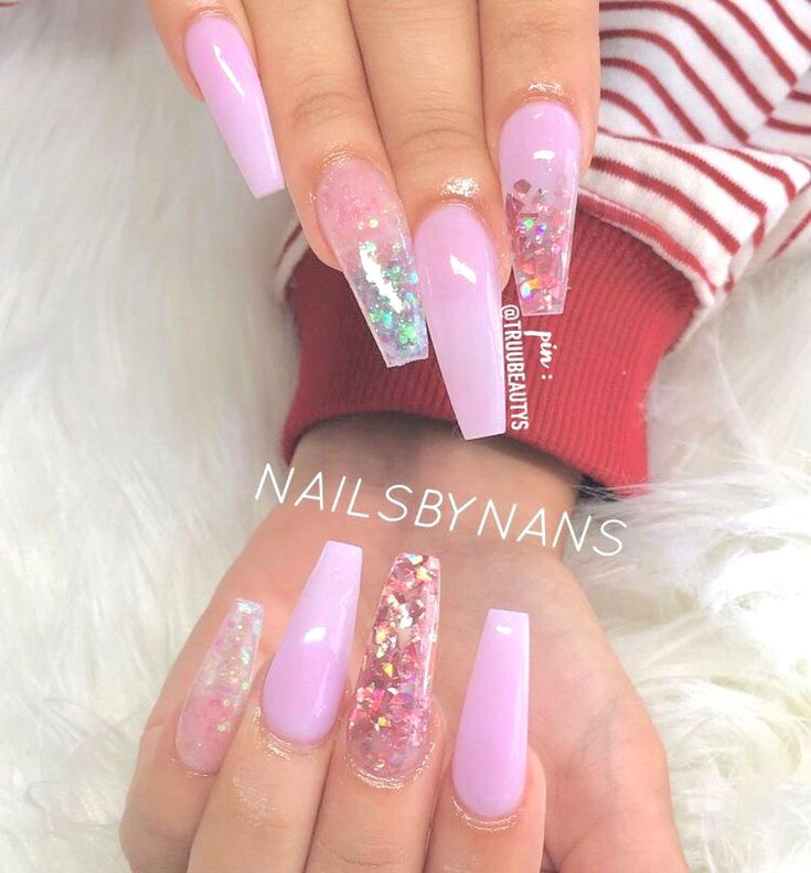 Pin by hermien3feli on Nails | Halloween nails, Beauty ...