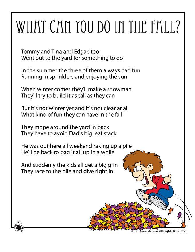 best 25 kids poems ideas on pinterest children poems kids halloween poem ideas