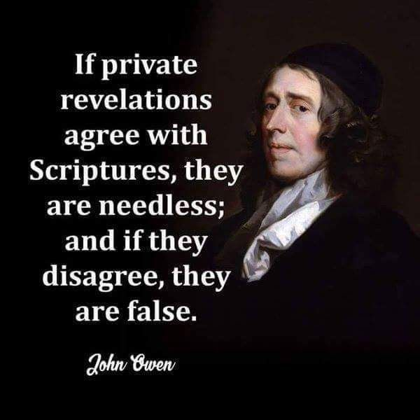 25+ best Calvinist Beliefs ideas on Pinterest | Jackson generals ...