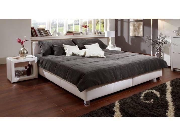140x200 Amadeo Bettende Bettkasten Matratze Mit Ohne