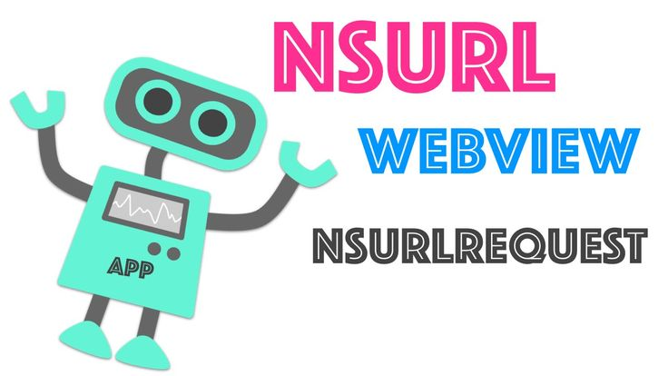 Swift Programming Language Tutorial :  App : NSUrl, UIWebView : An intro...