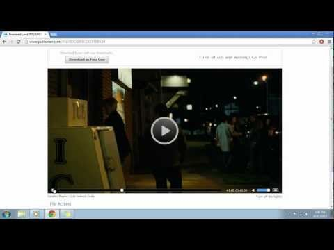 How To: Watch Free Movies Online 2013 - (More info on: https://1-W-W.COM/movies/how-to-watch-free-movies-online-2013/)