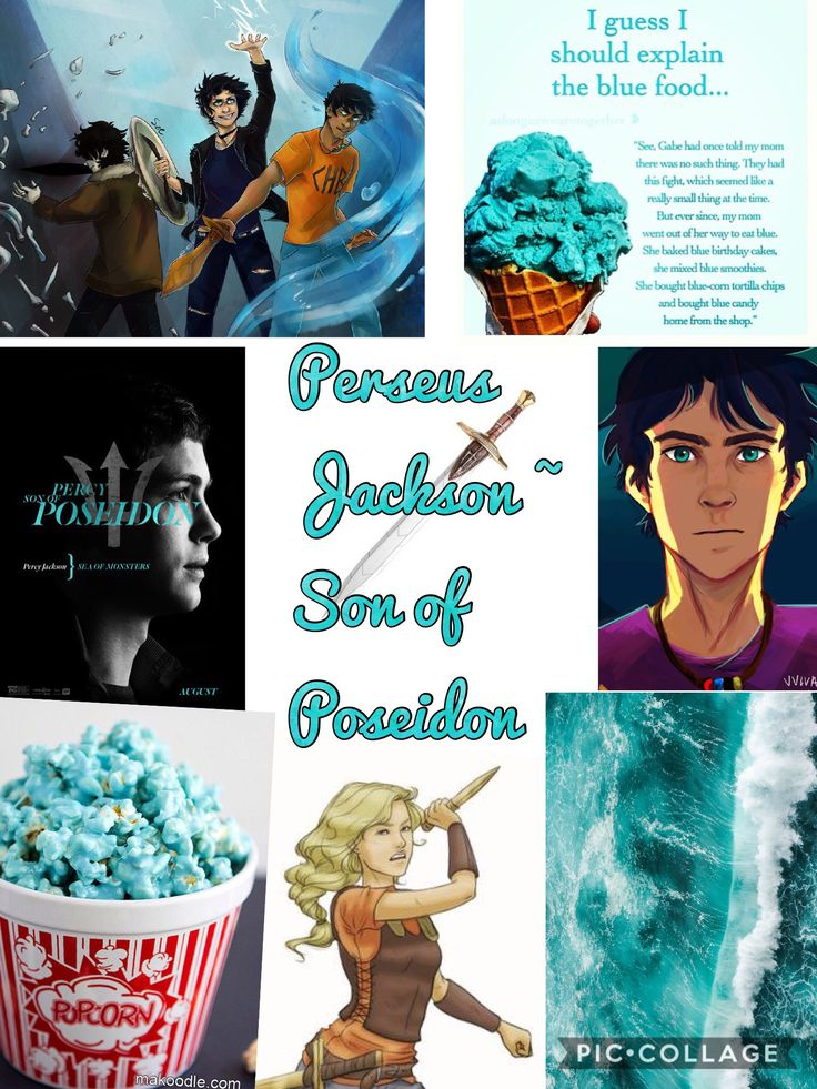 Hey guys! This is my first ever edit that I just made of Percy Jackson. Pin if you like it!