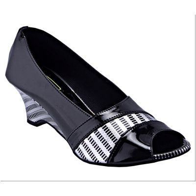 Buy RELEXOP JELLY CUT WEDGE BALLY by RELEXOP, on Paytm, Price: Rs.349