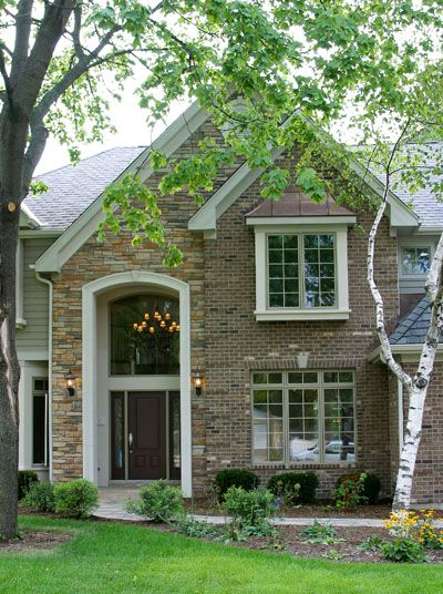 Cast Stone Mouldings : Cast stone moulding a collection of ideas to try about
