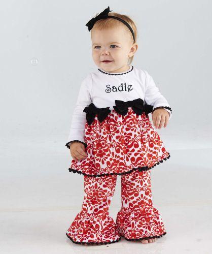 Best 25+ Mud pie dresses ideas on Pinterest | Spot price for ...