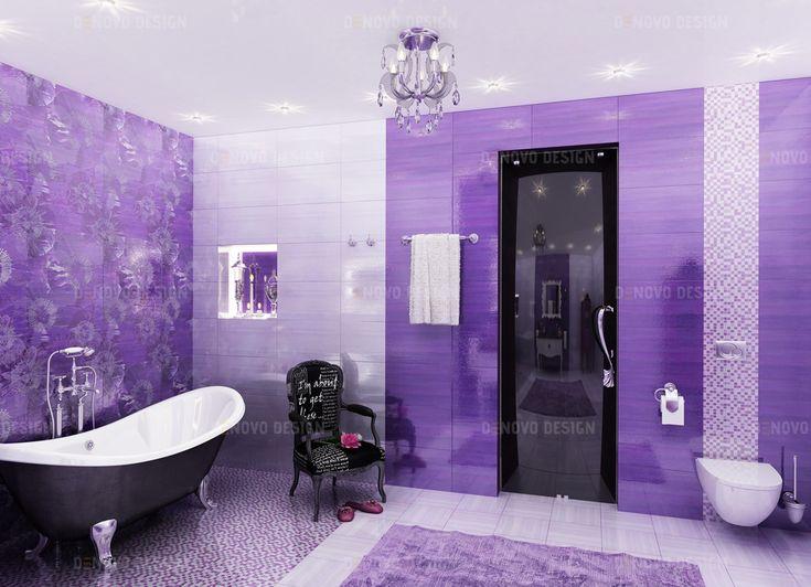 Bathroom Tiles Toronto 12 best denovo design toronto: bathroom design images on pinterest