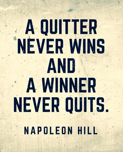 #Napoleon #Hill