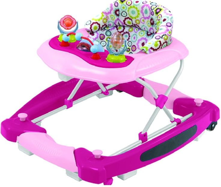 Buy Babyhood Diddlee Doo Walker Rocker - Pink Candy by Babyhood online and browse other products in our range. Baby & Toddler Town Australia's Largest Baby Superstore. Buy instore or online with fast delivery throughout Australia.
