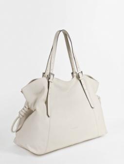 62c80d3777ae Интернет магазин сумок из Италии и не только. | итальянские сумки ...