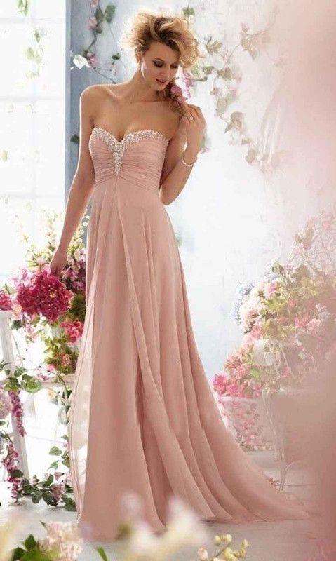 Prom Dress Stores | Buy Bridesmaid Dresses Online | Prom Dresses