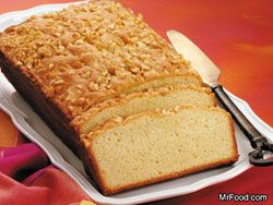 butter pound cake s mores recipe yummly peanut butter pound cake s ...