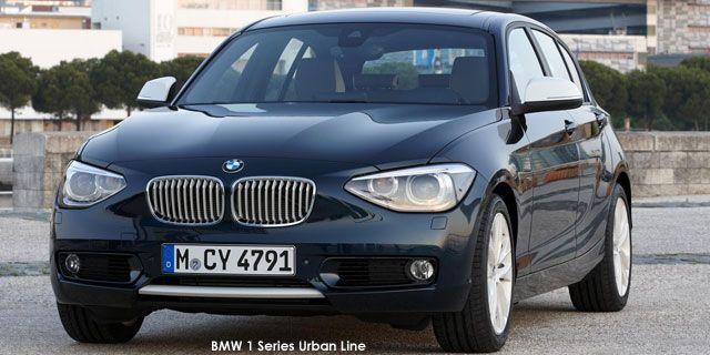 http://www.cars4sa.co.za/new-cars/BMW