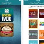 Ahora escuchar radio es mucho más fácil: solo elige tu preferida y enciéndela! Radio Cristiana Gratis: Devoción Radio + Oldies Cristianos.