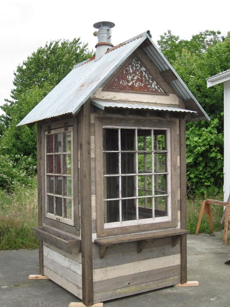 best 25 rustic shed ideas on pinterest rustic cupolas rustic greenhouses and wells house