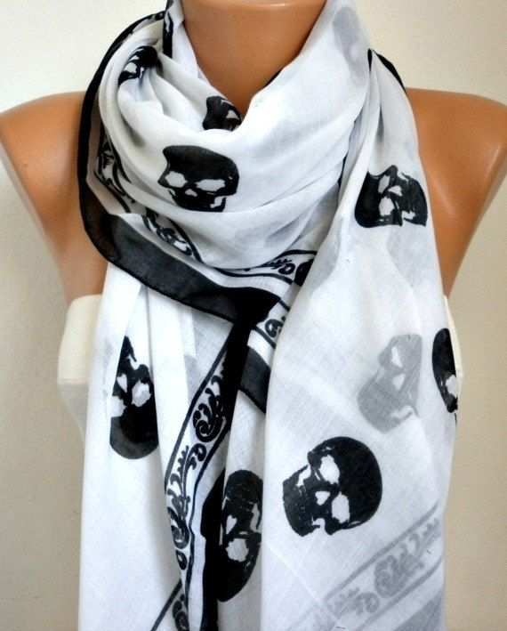 scarf    #shopping #gifts #christmas  https://itunes.apple.com/us/app/blisslist-easy-shopping-gifting/id667837070