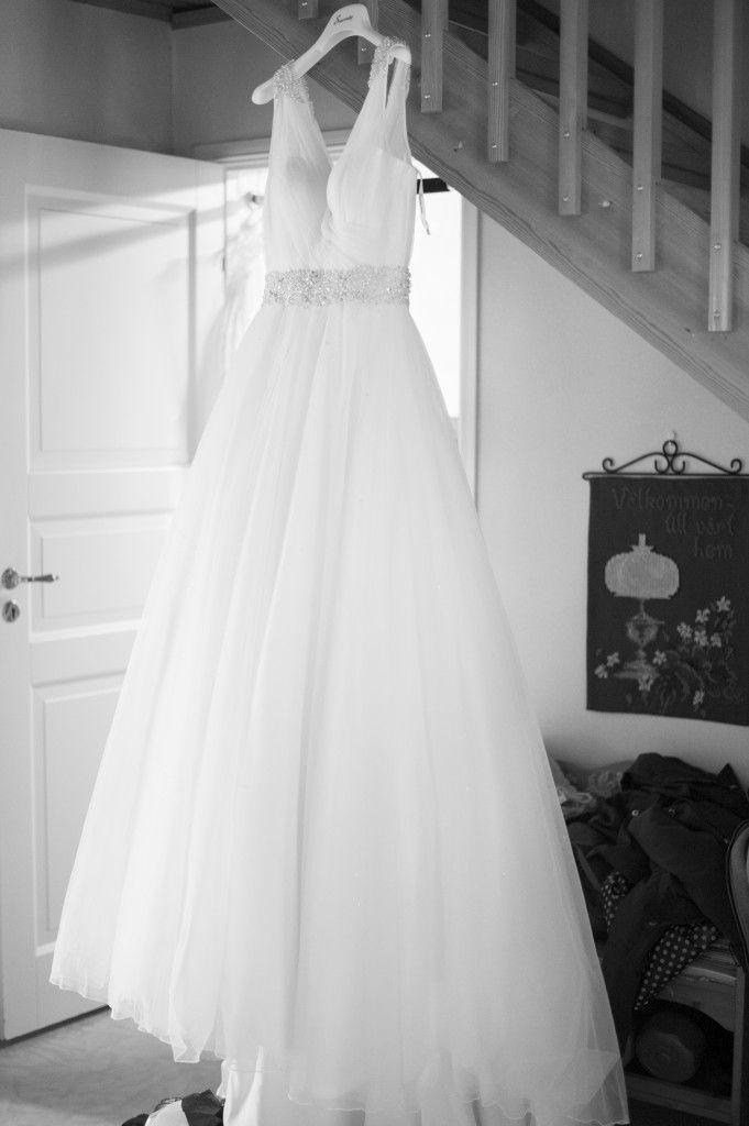 Sara + Pontus Wedding Photographer Finland   Hanna-Madeleine Photography   FOTOGRAF i Jakobstad och Åbo