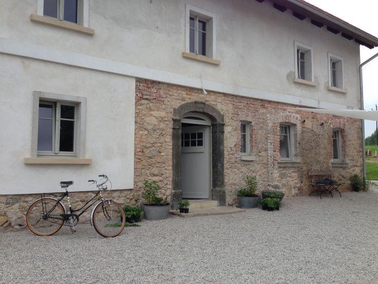 Dom nr 10, Lubomierz, Woj. Dolnośląskie