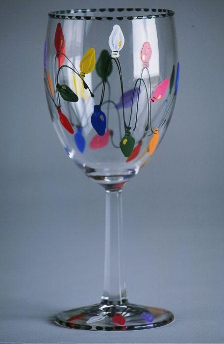 Best 25 flute wine glasses ideas on pinterest diy for Best paint for painting wine glasses