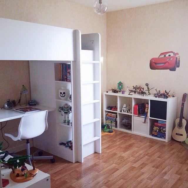 die besten 25 zottelteppich ideen auf pinterest schlafzimmer teppiche flokati und teppich. Black Bedroom Furniture Sets. Home Design Ideas