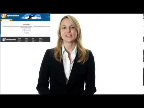 Enterprise Car Rental Through Geico Discount