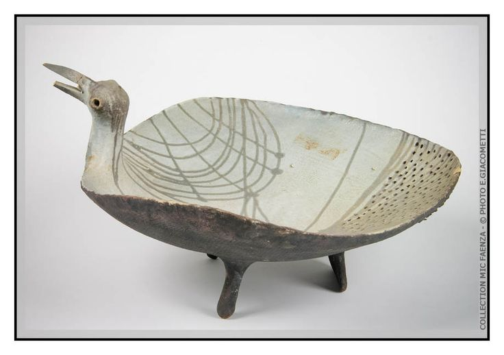 Albert Diato  #ceramics #pottery
