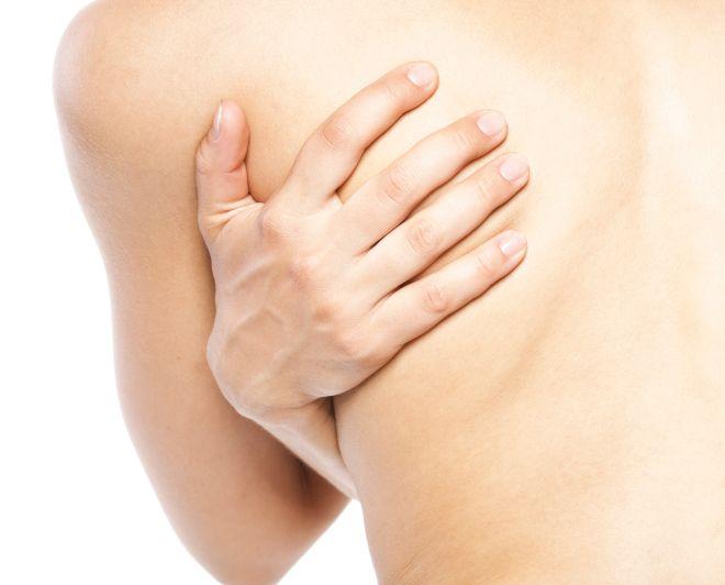 Rheumatoid Arthritis Rashes >>> Visit the image link more details.