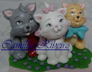 .: Super, Aristocats