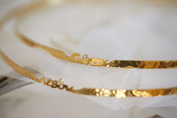 Μποεμ γαμος με λεβαντα στη Μονεμβασια | Γιωτα & Λεβον - Love4Weddings